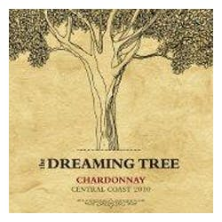 The Dreaming Tree Chardonnay 2014 image
