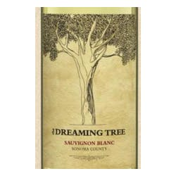The Dreaming Tree Sauvignon Blanc 2015 image