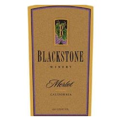 Blackstone Winery Merlot 1.5L image