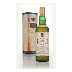 Usquaebach Reserve 86prf 750ml Blended Scotch Whisky image
