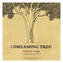 The Dreaming Tree Pinot Noir 2014 image