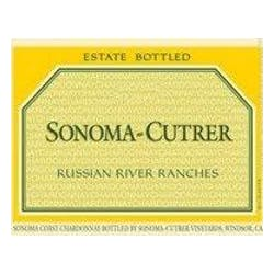 Sonoma Cutrer 'Russian River' Chardonnay 2014 image