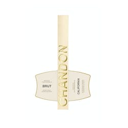 Domaine Chandon 'Classic' Brut  NV image