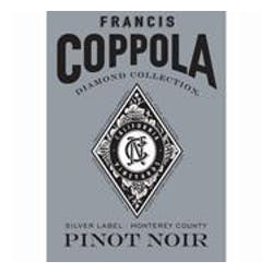 Francis Ford Coppola Winery Diamond Series Pinot Noir 2009 image