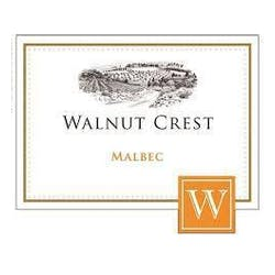Walnut Crest Winery Malbec 1.5L image