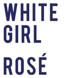 White Girl Rose NV image