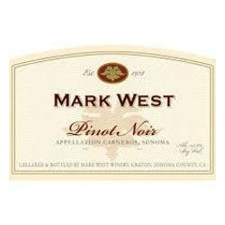 Mark West 'Carneros' Pinot Noir 2014 image