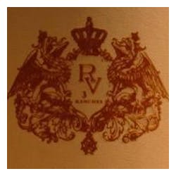 Rock and Vine Cabernet Sauvignon 2014 image
