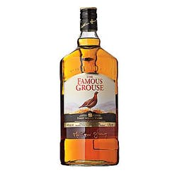 Famous Grouse 1.75L Blended Scotch Whisky image