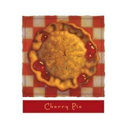 Cherry Pie 'Stanly Ranch' Pinot Noir 2013