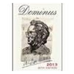 Dominus Proptietary Red Blend 2013 1.5L image