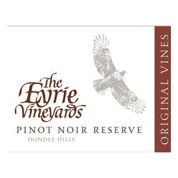 Eyrie Vineyards 'Original Vines' Pinot Noir 2013 image