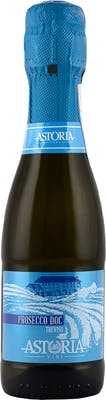Astoria 'Diamond' Prosecco DOC 187ml