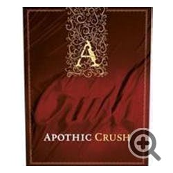 Apothic Wines 'Crush' Red Blend 2015