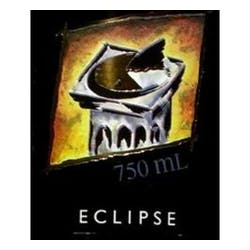 Noon 'Eclipse' Shiraz Grenache 2013 image