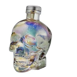 Crystal Head 'Aurora' Vodka 750ml image