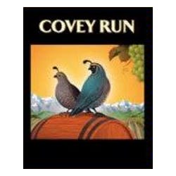 Covey Run Chardonnay 2008 image