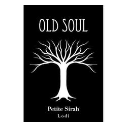 Oak Ridge Winery 'Old Soul' Petite Sirah 2016 image