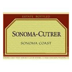 Sonoma Cutrer 'Russian River' Pinot Noir 2014 image