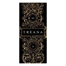 Treana Proprietary White 2014 image