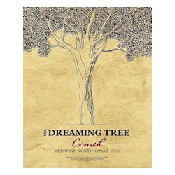The Dreaming Tree Crush 2014 image
