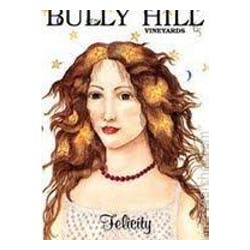 Bully Hill 'Felicity' Rose image