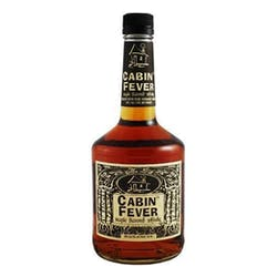 Cabin Fever 1.0L Maple Flavored image