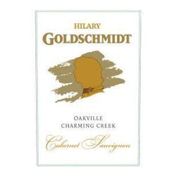 Goldschmidt Vineyards 'Hilary' Cabernet Sauvignon 2014 image