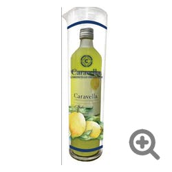 Caravella w/ Pitcher Limoncello Gift Set 750ml