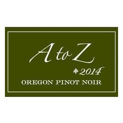 A to Z Winery Pinot Noir 2014 image