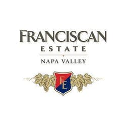 Franciscan Estate Sauvignon Blanc 2015