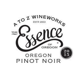 A to Z Wineworks 'Essence' Pinot Noir 2015 image