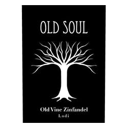 Oak Ridge Winery 'Old Soul' Old Vine Zinfandel 2014 image