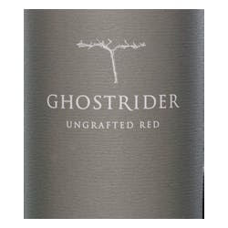 Ghostrider 'Ungrafted' Red Blend 2015 image