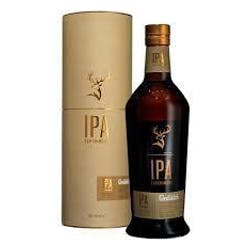Glenfiddich  'IPA Experiment' 86prf 750ml Single Malt image