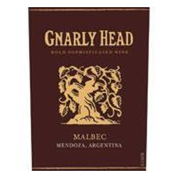 Gnarly Head 'Authentic' Malbec image