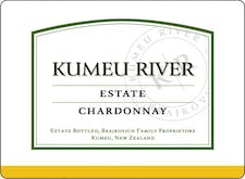 Kumeu River 'Estate 'Chardonnay 2014