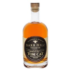 Caledonia Spirits 'Tom Cat' Barr Hill Reserve Gin 750ml image