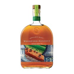 Woodford 'Kentucky Derby' 1.0L 2017 Limited Edition image