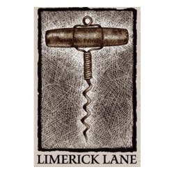 Limerick Lane 'Russian River Valley' Zinfandel 2014 image