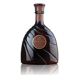 Godiva Chocolate 375ml image