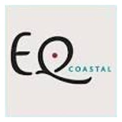 EQ by Matetic Vineyards 'Coastal' Sauvignon Blanc 2016 image