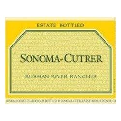 Sonoma Cutrer 'Russian River' Chardonnay 2015 image