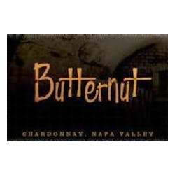 'Butternut' by BNA Wine Chardonnay 2015 image