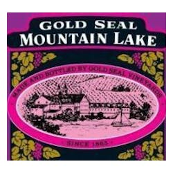 Gold Seal Pink Catawaba image