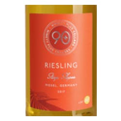 90+ Ninety + Cellars 'Lot 66' Riesling 2018 image