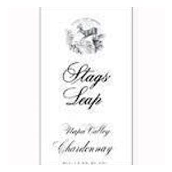 Stags' Leap Winery Chardonnay 2015 image