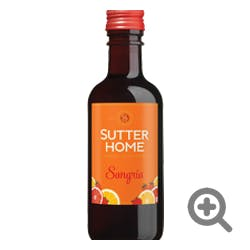 Sutter Home Sangria 187ml