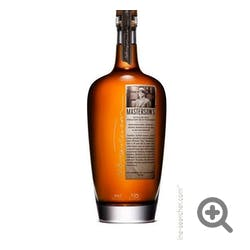 Masterson's 10 Yr Old Straight Rye