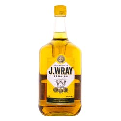 J Wray Gold 1.75L image